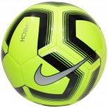 Imagem - Bola Nike Pitch cód: 022262