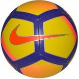 Bola Nike Pitch SC3136