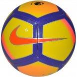 Bola Nike Pitch SC3137