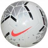 Imagem - Bola Nike Pitch SC3807 cód: 022405