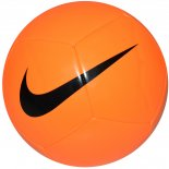 Bola Nike Pitch Team SC3166