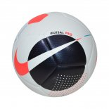 Imagem - Bola Nike SC3971 Futsal cód: 020951