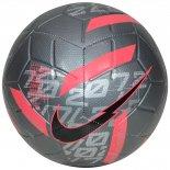 Imagem - Bola Nike Strike CV9498 cód: 022406