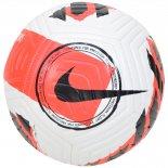 Imagem - Bola Nike Strike Dc2376 Campo cód: 024296