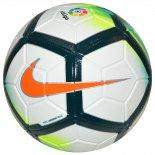 Bola Nike Strike LaLiga SC3151