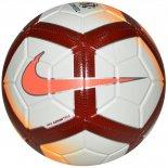 Bola Nike Strike Libertadores 2018 Sc3208