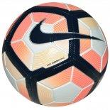 Imagem - Bola Nike Strike SC3077 cód: 015550