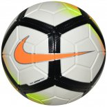 Bola Nike Strike SC3147