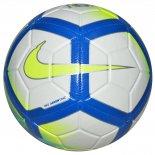 Bola Nike Strike Sc3209