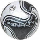 Imagem - Bola Penalty 8 X cód: 022451