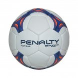 Bola Penalty Barex 500 R1 VIII Futsal