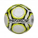 Bola Penalty Brasil 70 500 R1 IX Futsal