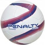 Bola Penalty Bravo X