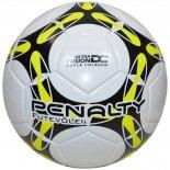 Imagem - Bola Penalty Futvolei Pro IX cód: 022575