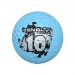 Bola Penalty Iniciação 10 VII