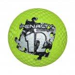Bola Penalty Iniciação 12 VII