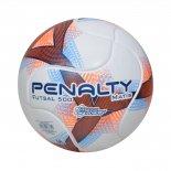 Bola Penalty Matis 500 Futsal