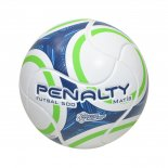 Imagem - Bola Penalty Matis 500 IX Futsal cód: 022573
