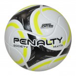 Bola Penalty Matis IX Society