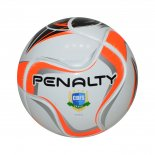 Bola Penalty Max 100 Term X Futsal