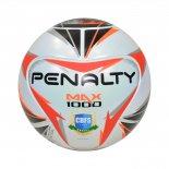 Imagem - Bola Penalty Max 1000 X Futsal cód: 021097