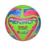 Imagem - Bola Penalty Max Ecoknit FPFS IX Futsal cód: 020906