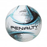 Imagem - Bola Penalty RX 500 XXI Futsal cód: 022454