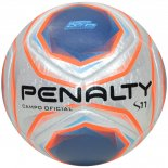 Bola Penalty S11 R1 X