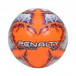 Bola Penalty S11 R6 IX Futsal