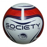 Bola Penalty S11 Society Kick Off