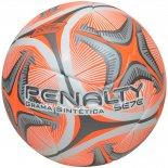 Imagem - Bola Penalty SE7E R1 KO X Society cód: 022574
