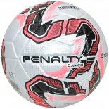 Imagem - Bola Penalty Storm Fusion X cód: 021096