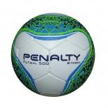 Bola Penalty Storm VI Futsal