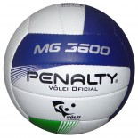 Bola Penalty Volei MG3600