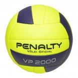 Imagem - Bola Penalty Volei VP 2000 X cód: 022456