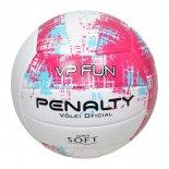 Imagem - Bola Penalty Volei VP Fun X cód: 022455