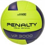 Imagem - Bola Penalty VP 3000X Volei cód: 021102