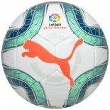 Imagem - Bola Puma LaLiga 1 MS Trainer cód: 021841