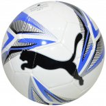 Imagem - Bola Puma Play Big Cat cód: 022558