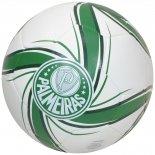 Imagem - Bola Puma Sep Fan Palmeiras cód: 022340