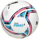 Imagem - Bola Pumafinal 6 MS cód: 022559