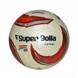 Bola Super Bolla Tornado Pro32 Futsal
