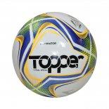 Imagem - Bola Topper Dominator Futsal cód: 020983