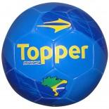 Bola Topper KV Brasil