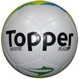 Bola Topper KV12 Carbon Top