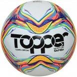 Imagem - Bola Topper Samba V Pro cód: 020981