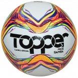 Imagem - Bola Topper Samba V Pro X cód: 020979