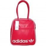 Bolsa Adidas Bowlingbag