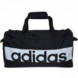 Bolsa Adidas Lin Per TB S
