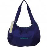 Bolsa Adidas Shoulder Bag